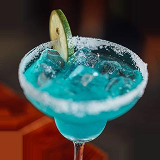 cocktails popolari